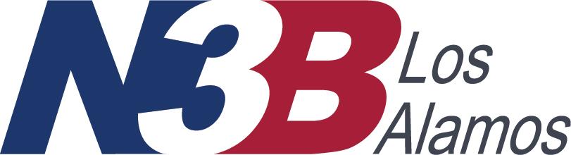 Corporate Sponsor Highlight – N3B
